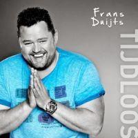 Frans Duijts - Tijdloos - CD