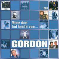 Gordon - Meer Dan Het Beste Van - 2CD