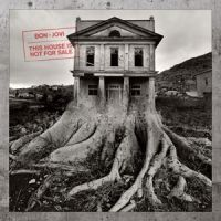 Bon Jovi - This House Is Not For Sale - Deluxe Edition - CD