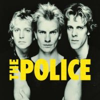 The Police - The Police - 2CD