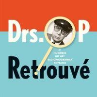 Drs. P - Retrouve - 2CD