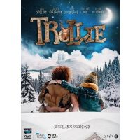 Trollie - DVD