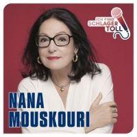 Nana Mouskouri - Ich Find Schlager Toll - CD
