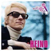 Heino - Ich Find Schlager Toll - CD