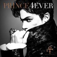 Prince - 4Ever - 2CD