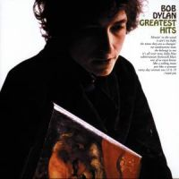 Bob Dylan - Greatest Hits - CD