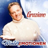 Graziano - Winteremotionen - CD