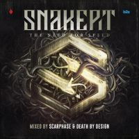 Snakepit - The Need For Speed - 2CD