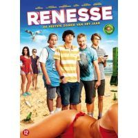 Renesse - DVD