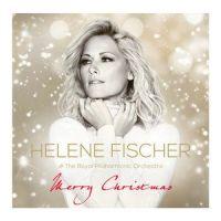 Helene Fischer - Merry Christmas - CD