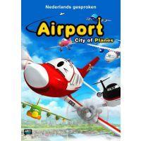 Airport - Deel 1 - DVD