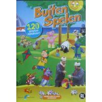 Buiten Spelen - DVD