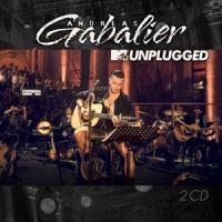 Andreas Gabalier - MTV Unplugged - 2CD