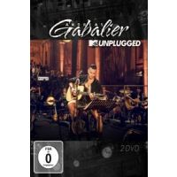 Andreas Gabalier - MTV Unplugged - 2DVD