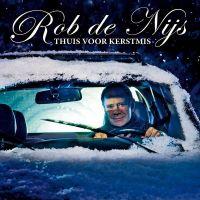 Rob de Nijs - Thuis Voor Kerstmis - 2CD