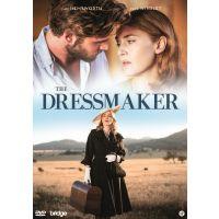 The Dressmaker - DVD