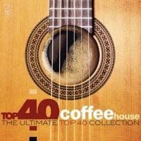 Coffee House - Top 40 - 2CD