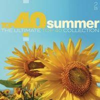 Summer - Top 40 - 2CD
