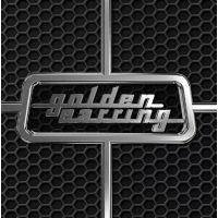 Golden Earring - Complete Studio Recordings - 29CD