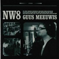 Guus Meeuwis - NW8 - CD