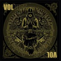 Volbeat - Beyond Hell / Above Heaven - CD