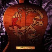 Golden Earring - The Naked Truth - CD
