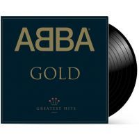 Abba - Gold - 2LP
