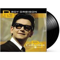 Roy Orbison - Collection - LP