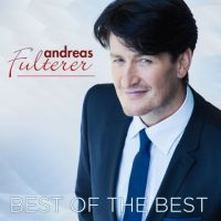 Andreas Fulterer - Best Of The Best - 2CD