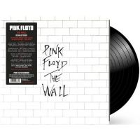 Pink Floyd - The Wall - 2LP