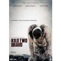 Kilo Two Bravo Aka Kajaki - DVD