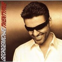 George Michael - Twenty Five - 2CD