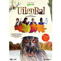 Uilenbal - DVD