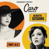 Caro Emerald - The Acoustic Sessions - CD