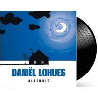 Daniel Lohues - Allennig I - 2LP