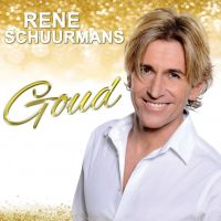 Rene Schuurmans - Goud - CD