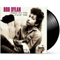 Bob Dylan - House Of The Risin' Sun - LP