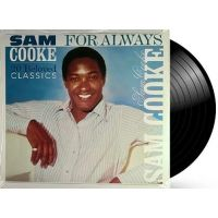 Sam Cooke - For Always - LP