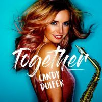 Candy Dulfer - Together - CD