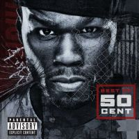 50 Cent - Best Of - CD