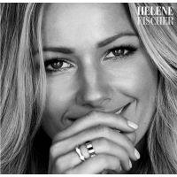 Helene Fischer - Helene Fischer - Limited Deluxe Edition - 2CD