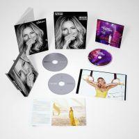 Helene Fischer - Helene Fischer - Limited Edition Fanbox - 3CD