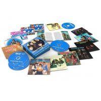 Shocking Blue - The Blue Box - 13CD