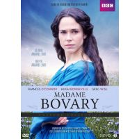 Madame Bovary - Costume Collection - 2DVD