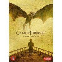 Game of Thrones - Seizoen 5 - 5DVD