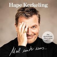 Hape Kerkeling - Mal Unter Uns - CD