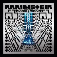 Rammstein - Rammstein: Paris - 2CD+DVD