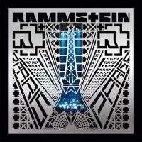 Rammstein - Rammstein: Paris - 2CD+Blu-Ray