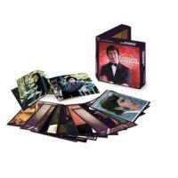 Engelbert Humperdinck - The Complete Decca Studio Collection - 11CD