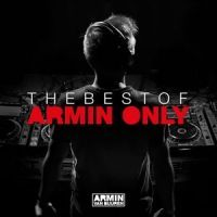 Armin van Buuren - The Best Of - Armin Only - Luxe Boxset - 2CD